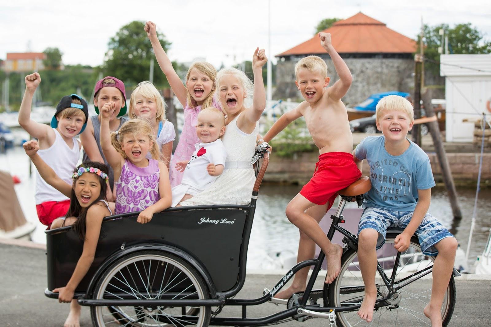 Foto: Lisbeth Finsådal©Visit Sørlandet