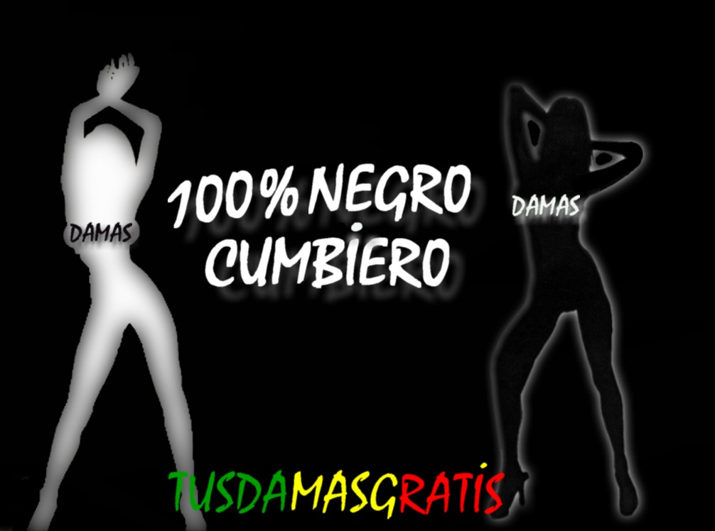 Cumbia villera: Amar azul y Supermerk2