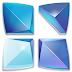 Next Launcher 3D Shell v3.7.3.1