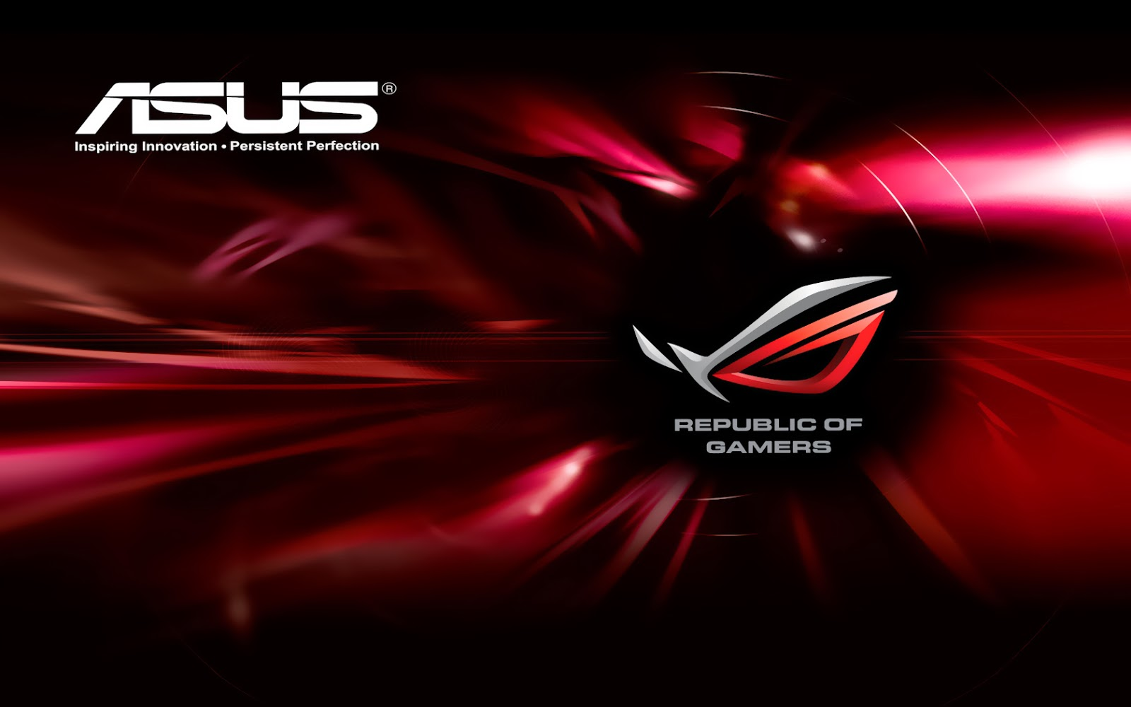 Asus Rog G750jh Technocratic