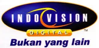 Java Pulsa - Cara Mudah Mengecek dan Membayar Tagihan PPOB Indovision