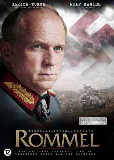 poster Nhà Chiến Lược Tài Ba