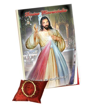 http://www.fatima.org.br/divina-misericordia/?cod_anuncio=596