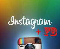Wow Facebook Beli Instagram 1 Miliar Dollar