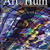 Artyhum nº 5 - Colaboración.