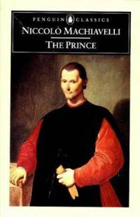 an analysis of power in the prince by niccolo machiavelli Machiavelli's idea that the model prince should use a variety of tactics to secure his power-namely that the end justifies the means-is the most controversial issue raised in the prince knowing that this notion would not be universally accepted, machiavelli, through his book, tries to justify his idea by showing that men are inherently evil.
