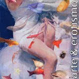Arte y Erotismo
