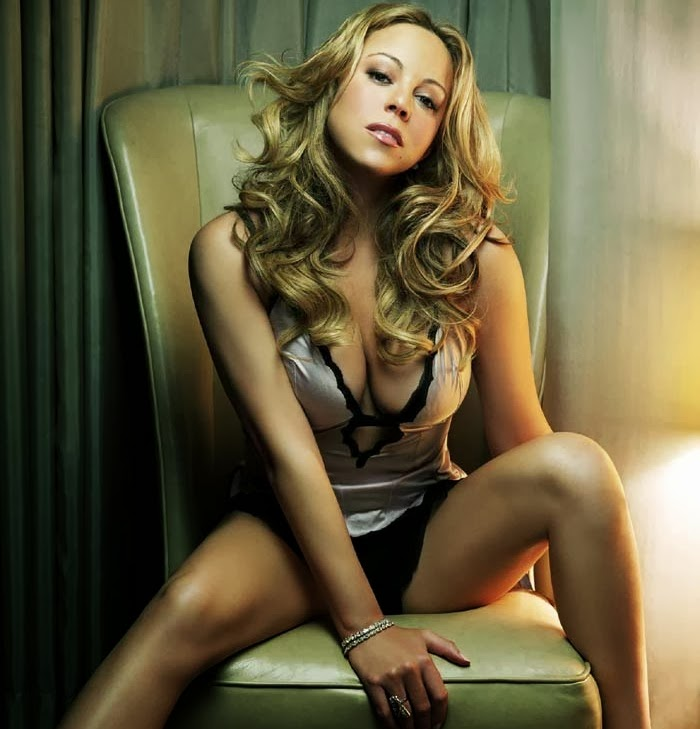 Mariah carey usa hot and beautiful women of the world for Usa hot pic