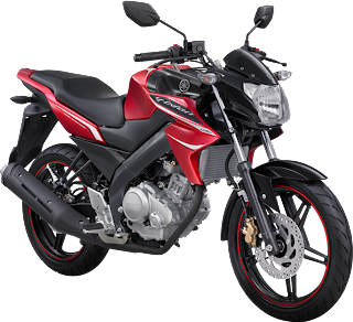 new-vixion-red