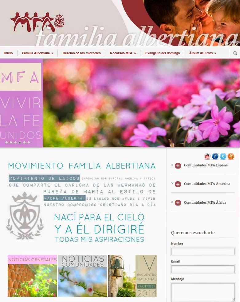 http://familialbertiana.org/