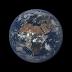Nuovi ritratti giornalieri della Terra
