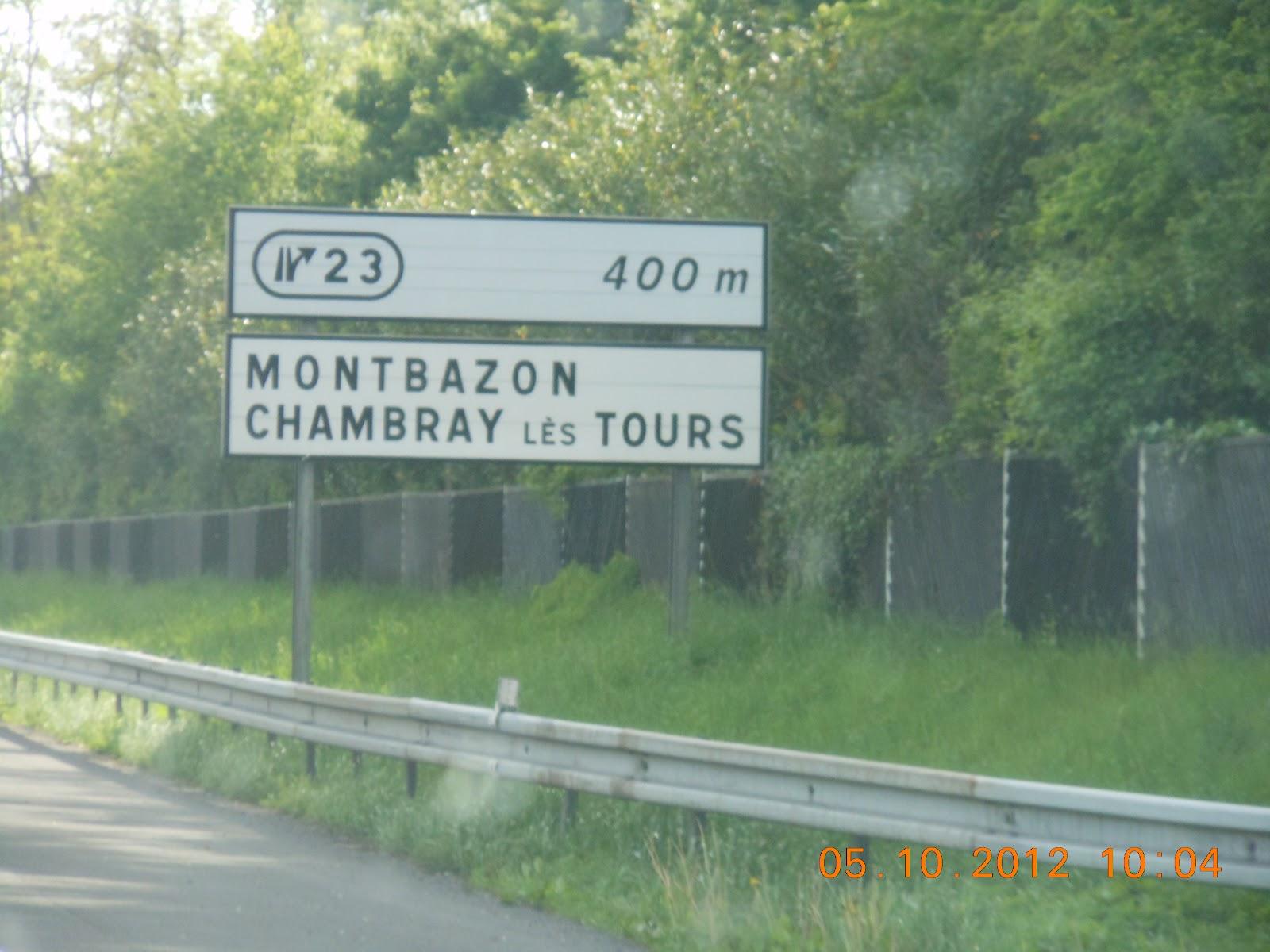 chateau dartigny - Chateau D Artigny Mariage