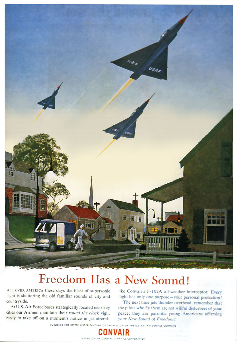 "PROPAGANDA  No.2 ""Your New Sound Of Freedom"""