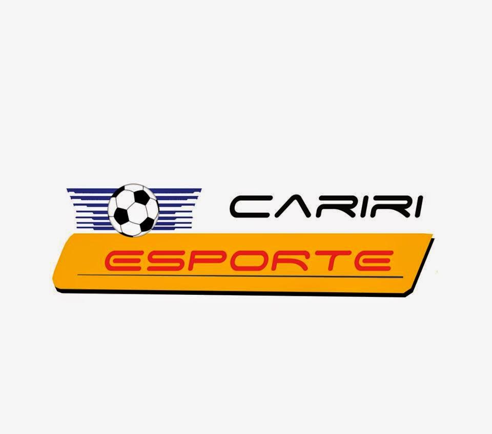 Cariri Esporte