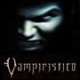 Vampiristico