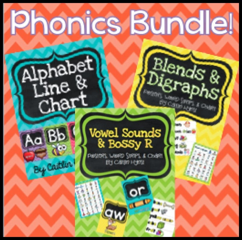 http://www.teacherspayteachers.com/Product/BUNDLE-Alphabet-Blends-Digraphs-Vowel-Sounds-1068278