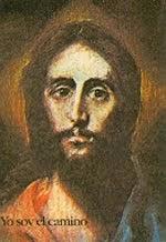 Cristo Peregrino
