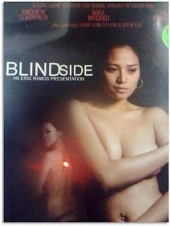 Blind Side (2008)