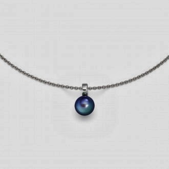 http://www.mesenso.fr/mesenso-pure-pendentif-argent-sterling-perles-de-culture-d-eau-douce-bleu-fonce-10-mm-sans-chaine-1122