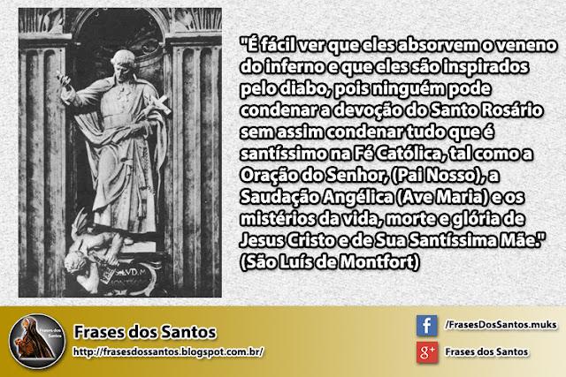 Frases Dos Santos 2013 02 17