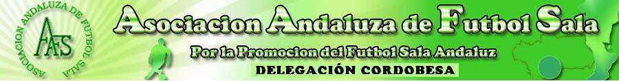 AAFS (delegación cordobesa)