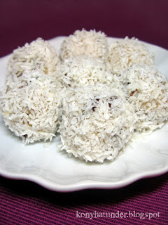coconut-balls-no-flour-no-sugar