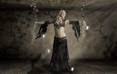 beautiful_fantasy_girl_wallpaper_OnlySweetAngel.com