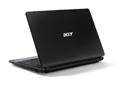 tend Acer Aspire AS1551-4755