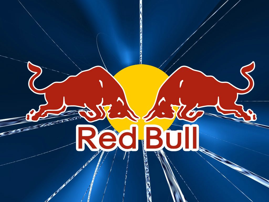 everything about all logos red bull logo picture gallery