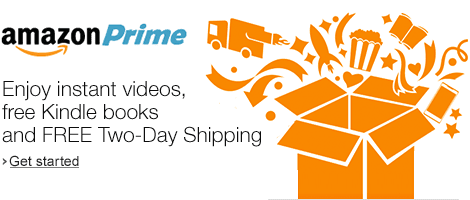 How to Use Amazon Prime : eAskme