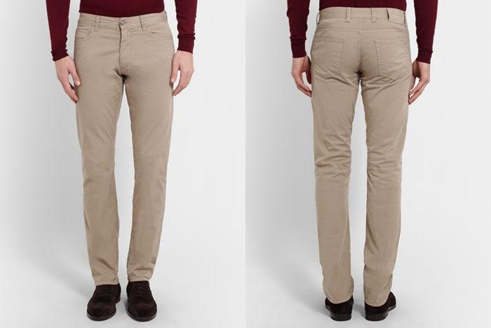 adattano jeansi vitaAnche tono si cinesi i pantaloni qualsiasi meglio per e di scommetti che persona stile sono a Insieme un se ai cj4A5q3LR