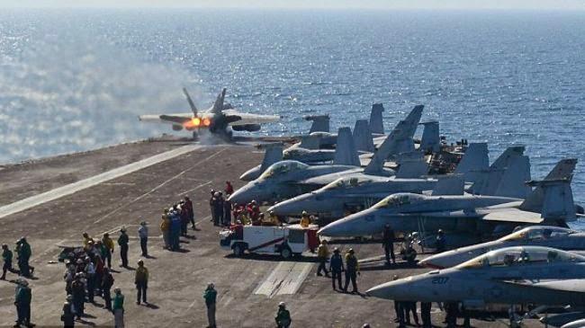 la-proxima-guerra-obama-derrocara-a-assad-si-derriba-sus-aviones-sobre-siria