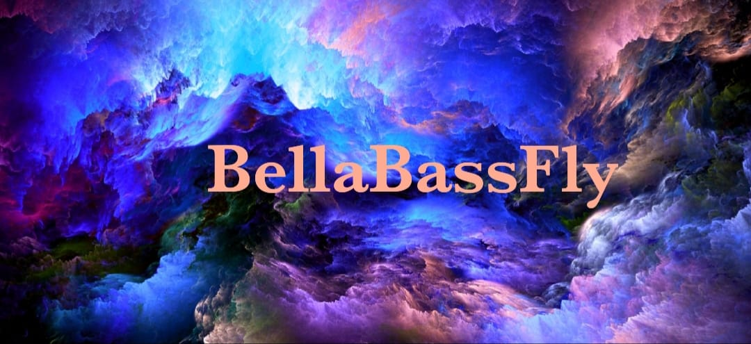 BELLA BASS FLY