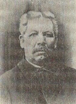 Jan Posadzy (1861-1926)