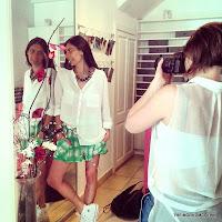 yana'sjewellery, outfit, themorasmoothie, jewellery, fashion, fashionblog, fashionblogger, fashionblog, outfit, look, moda, yana
