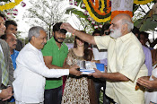 Bengal Tiger Movie launch event photos-thumbnail-16