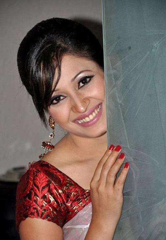 sexy pics of nafisa zahan
