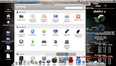 Ubuntu 12.04 LTS Beta 2