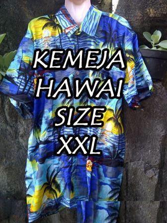 http://www.bajubalimurah.com/2013/02/kemeja-hawai-xxl.html