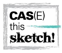 CAS(e) this Sketch!
