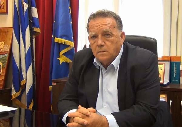 Στις 9.45 π.μ. θα ανοίξουν αύριο Τρίτη τα σχολεία στον Δήμο Καστοριάς