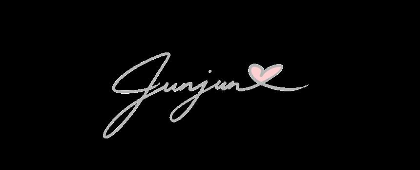 Junjun