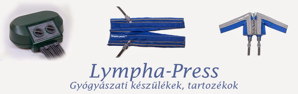 Lympha-Press