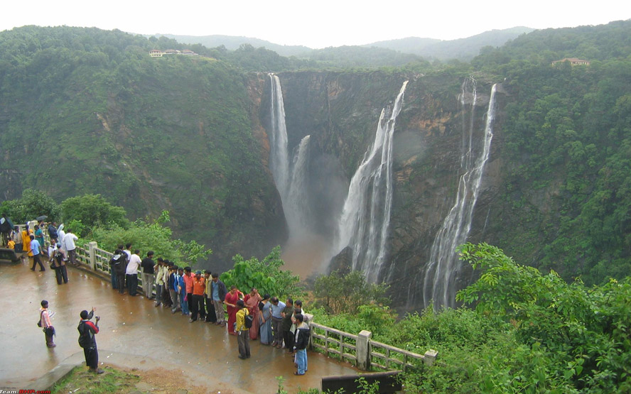 The Best India Tours The Most Famous Places To Visit In India