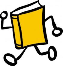 Wanderbuch der besonderen Art