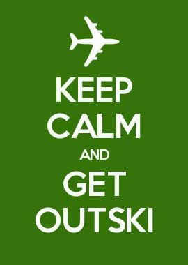 Click Below to Get Outski