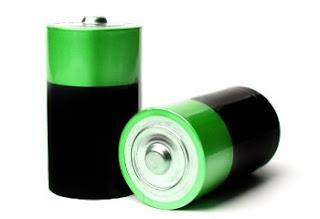 bateria-biodegradable