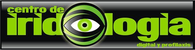 www.cedips.com.mx - Equipos para naturopatas - Centro de iridologia digital y profilaxis
