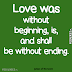 Quotes on love with pics / Famous love quote