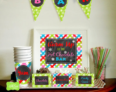https://www.etsy.com/listing/258747717/hot-chocolate-bar-printables-hot-cocoa?ref=shop_home_active_2